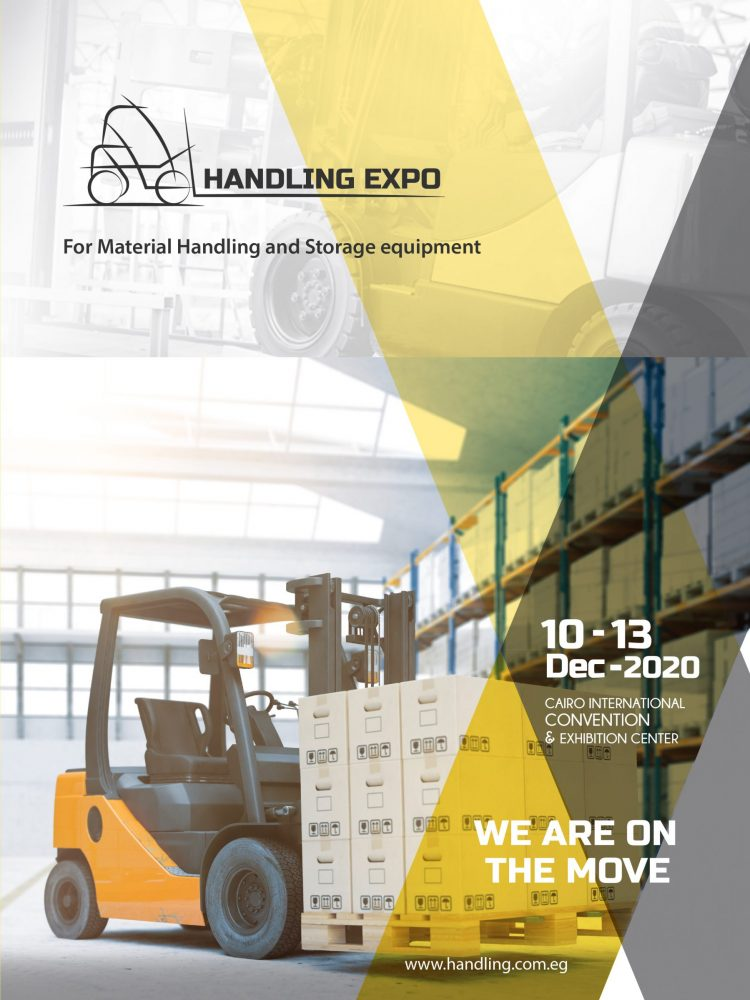 COVER-HANDLING-brochure-2020-scaled