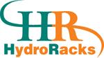 HR_Logo-1