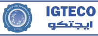 INTERNATIONAL GROUP FOR -TRADING & EQUIPMENT