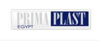 PRIMA PLAST EGYPT S.A.E