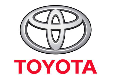 TOYOTA MISR FOR TRADING
