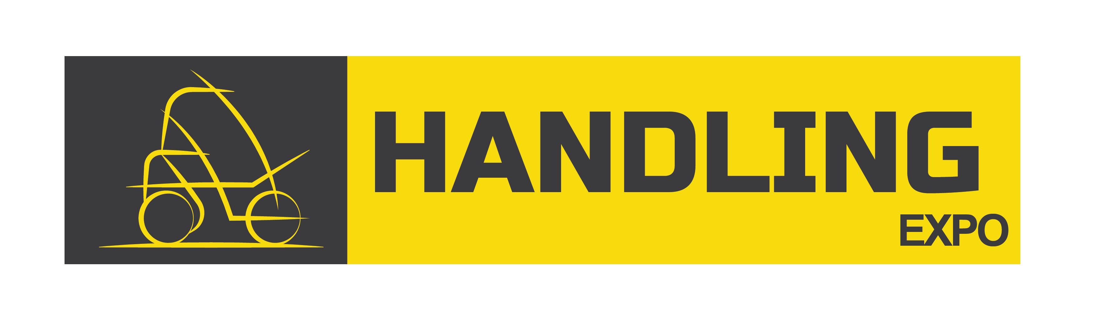 Handling – IFG